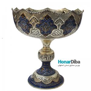 میوه خوری بورس صنایع دستی اصفهان